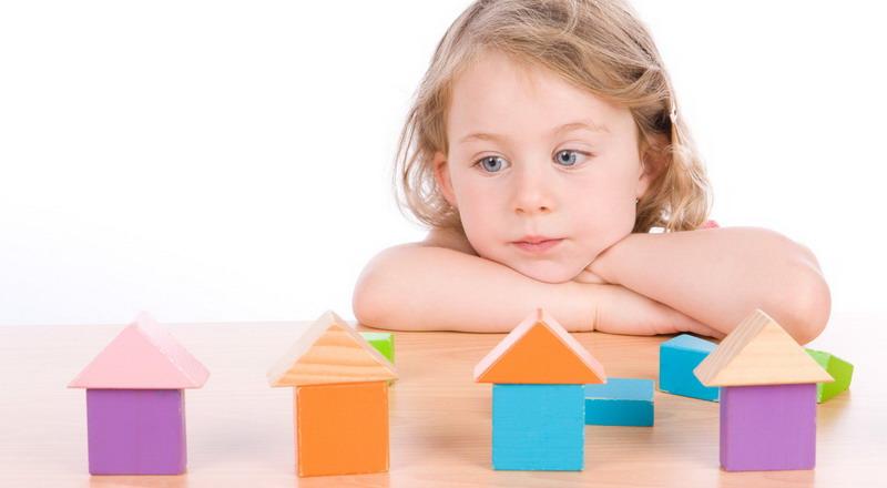 https: img.okezone.com content 2015 04 02 196 1128390 fakta-yang-perlu-diketahui-tentang-anak-autis-GitNSW9w1g.jpg