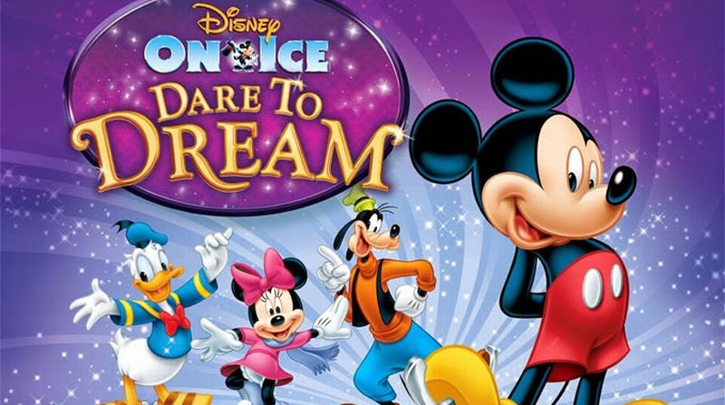https: img.okezone.com content 2015 04 03 406 1128658 9-april-disney-on-ice-siap-hibur-jakarta-XPMmbqmcKs.jpg