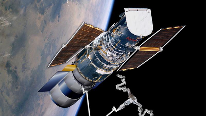 https: img.okezone.com content 2015 04 05 56 1129370 jasa-teleskop-luar-angkasa-hubble-selama-25-tahun-rxUPFSNXww.jpg