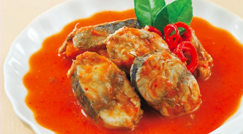 resep ikan tongkol asam padeh okezone lifestyle resep ikan tongkol asam padeh okezone