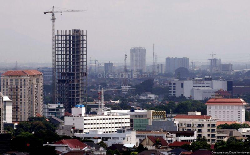 Rohingya dan Indonesia yang Terjepit Relasi dengan Cina ...