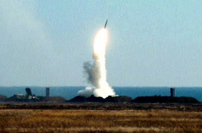 Israel Sewot Rusia Kirim Rudal ke Iran