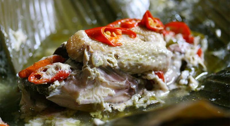 https: img.okezone.com content 2015 04 14 298 1134047 garang-asem-hidangan-tradisional-khas-jawa-tengah-ELy4GHAvSt.jpg