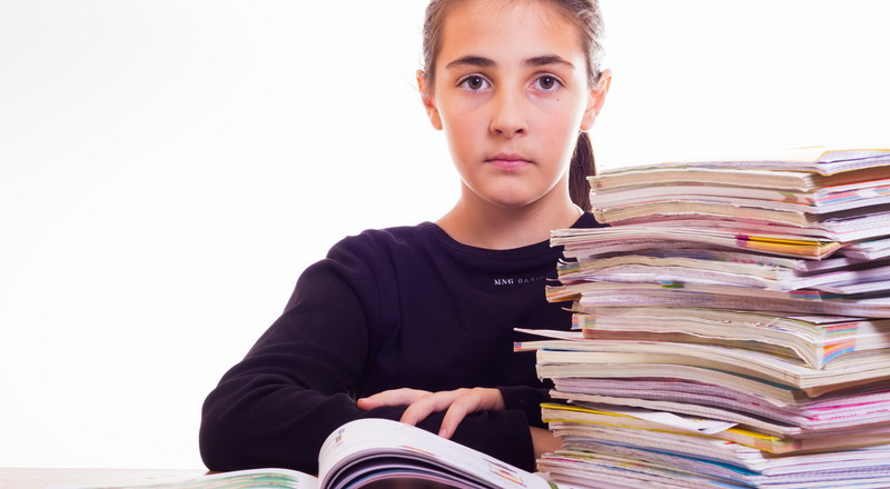 https: img.okezone.com content 2015 04 15 196 1134569 matematika-jangan-dijadikan-alasan-siswa-takut-ujian-nasional-eosOAZe3ut.jpg