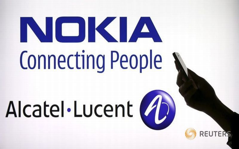 Bantah Tutup Pabrik, Nokia Malah Beli Perusahaan Prancis