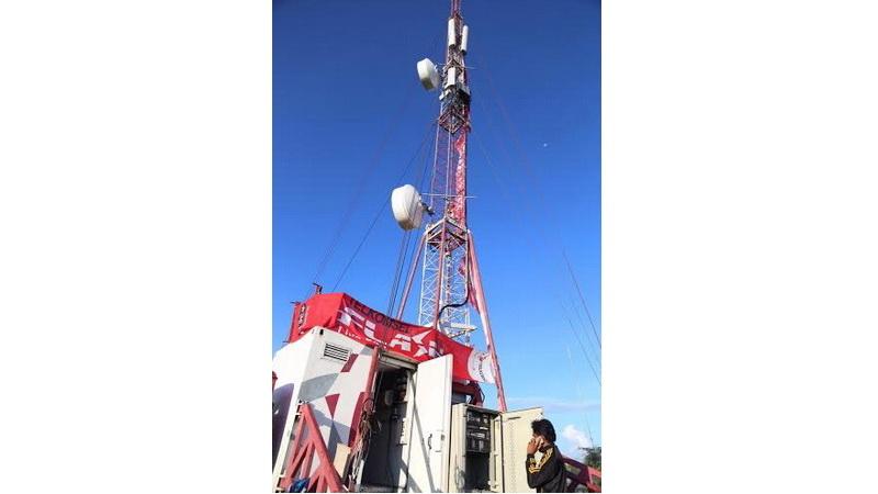 Jelang KAA, Telkomsel Sediakan Kartu Perdana 4G LTE Edisi Khusus