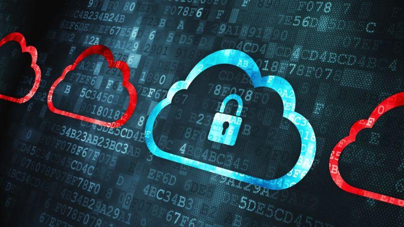 Waspadai Virus Pengunci Akses Data Pengguna