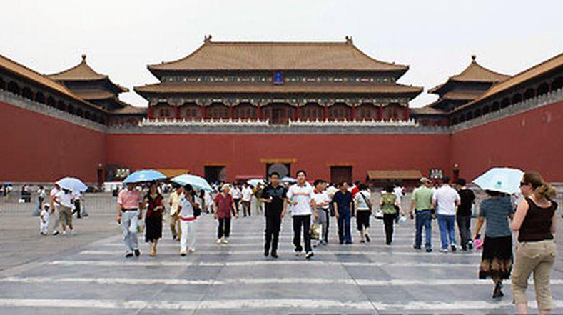 tempat fantastis hangzhou china okezone lifestyle rh lifestyle okezone com