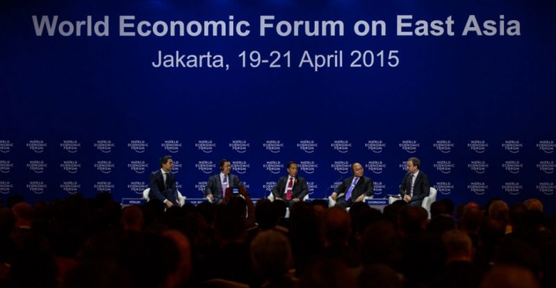 https: img.okezone.com content 2015 04 21 20 1137942 empat-hasil-konkret-world-economic-forum-2015-txGOC3coPy.jpg