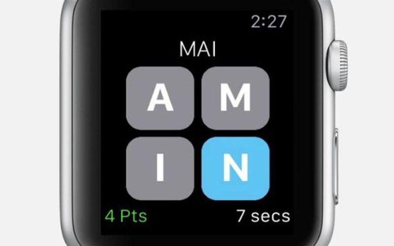 https: img.okezone.com content 2015 04 21 57 1137590 enam-game-menarik-yang-muncul-di-apple-watch-z2TTQWjUs0.jpg