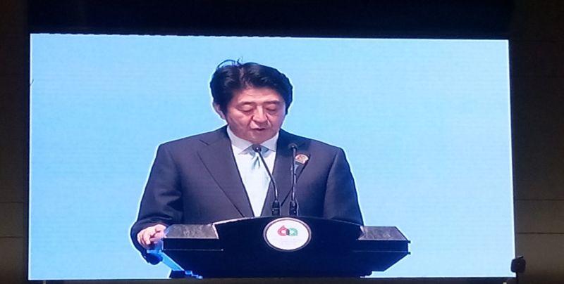 https: img.okezone.com content 2015 04 22 18 1138383 pidato-pm-jepang-tiru-semangat-presiden-soekarno-NkuiqklW29.jpg