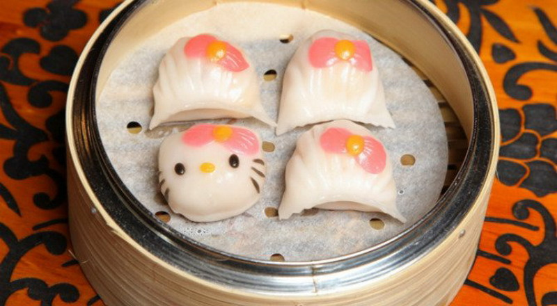 https: img.okezone.com content 2015 04 22 298 1138319 lucu-dimsum-hello-kitty-ini-ada-di-hong-kong-uuhbqaB1Sp.jpg