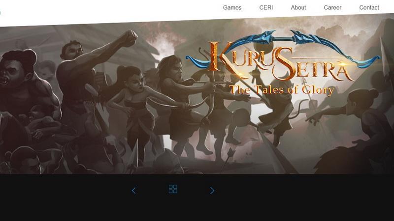 https: img.okezone.com content 2015 04 22 326 1138191 developer-game-lokal-bawa-indonesia-ke-kancah-internasional-NpcrMGz25B.jpg