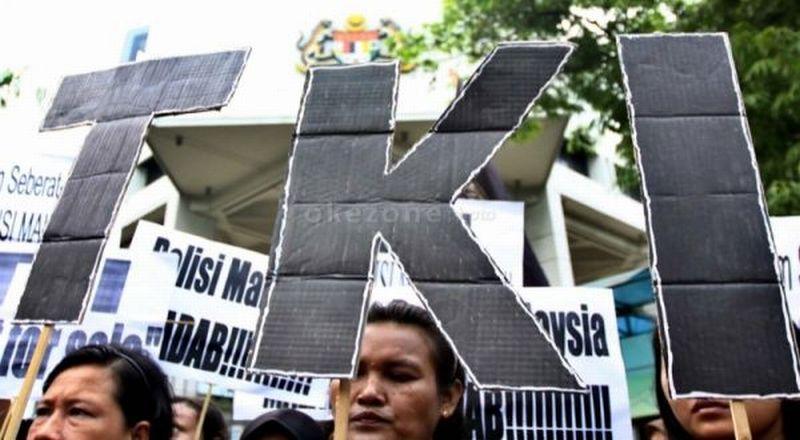 malaysia-deportasi-lagi-ratusan-wni-fKdA