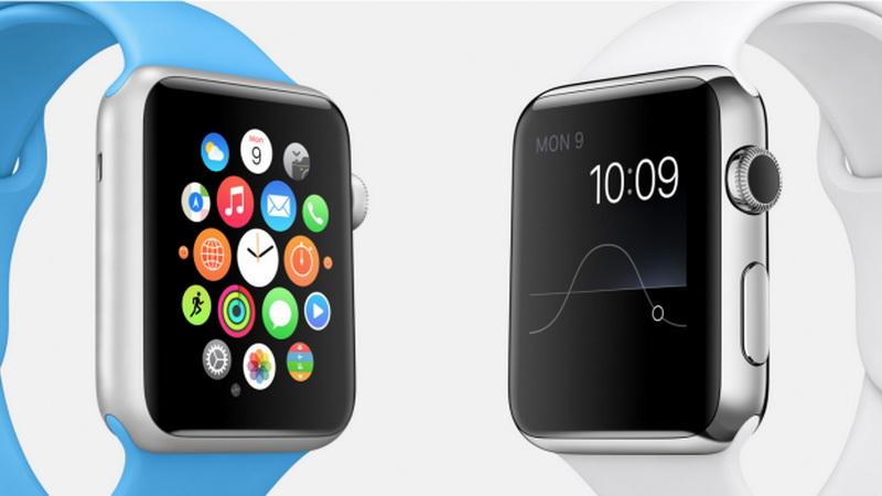 Apple Watch Sepi Pembeli di Negara Ini