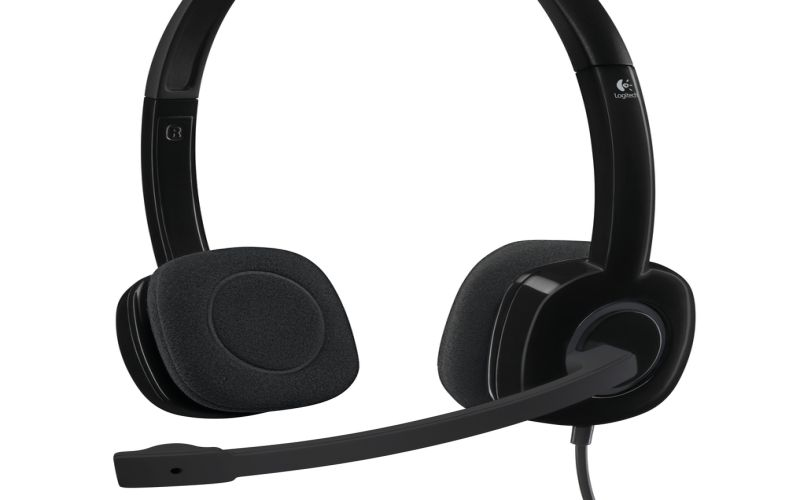 Wellcomm Stereo Headset Sp98 Bb 9000 Hitam Models And Prices Source · https img o okeinfo
