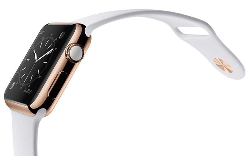 Produk Termahal yang Pernah Dibuat Apple