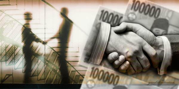 ICW: Tarif Sogok Izin Buka Lahan Sawit Rp11 Milliar : Okezone Nasional
