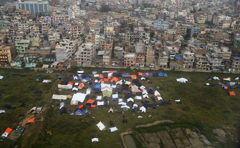 https: img.okezone.com content 2015 04 28 18 1141288 korban-tewas-gempa-nepal-bisa-capai-10-000-orang-7NLnJqJ2HG.jpg