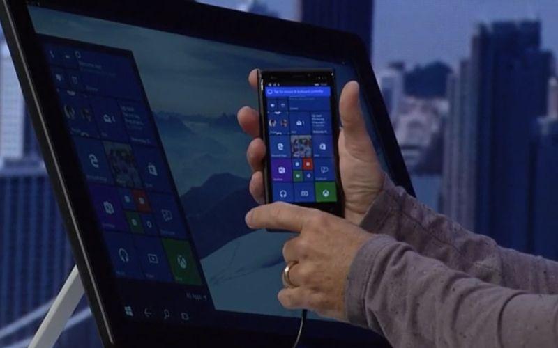 https: img.okezone.com content 2015 04 30 207 1142665 windows-10-mampu-ubah-smartphone-menjadi-pc-prhpKTKqtk.jpg
