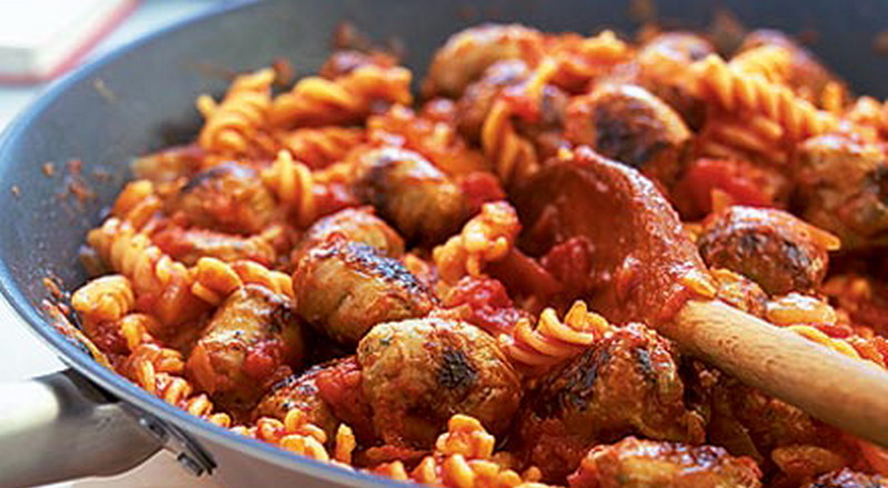 https: img.okezone.com content 2015 05 06 298 1145703 resep-pasta-sosis-pedas-slHw0YeQD0.jpg