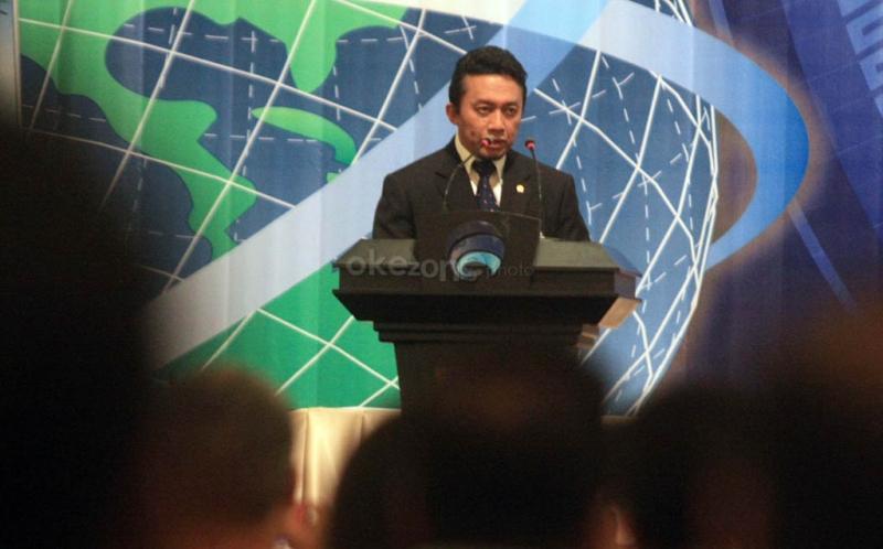 PKS Usung Tifatul Jadi Wali Kota Medan