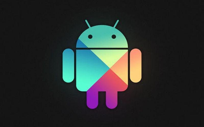 Aplikasi Rahasia yang Tersedia di Android
