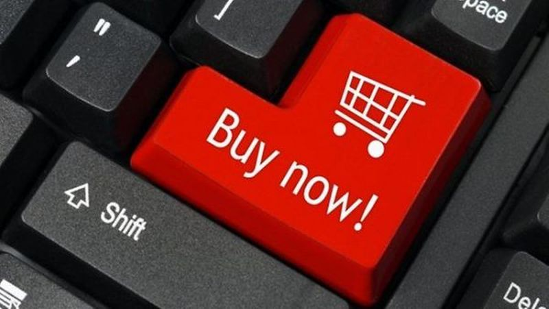 Musisi Ini Terjun ke Bisnis Jualan Online : Okezone Economy