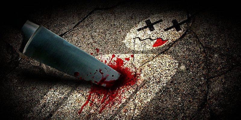 Bocah 12 Tahun Jadi Tersangka Kasus Pembunuhan Sadis