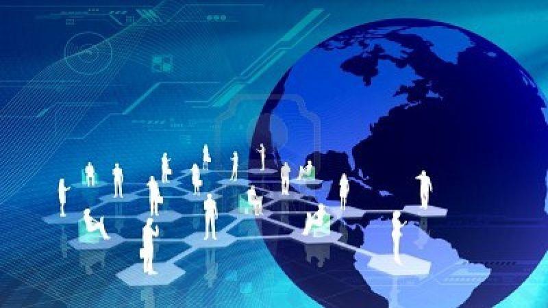 10 Negara dengan Kecepatan Internet Tercepat Di Dunia