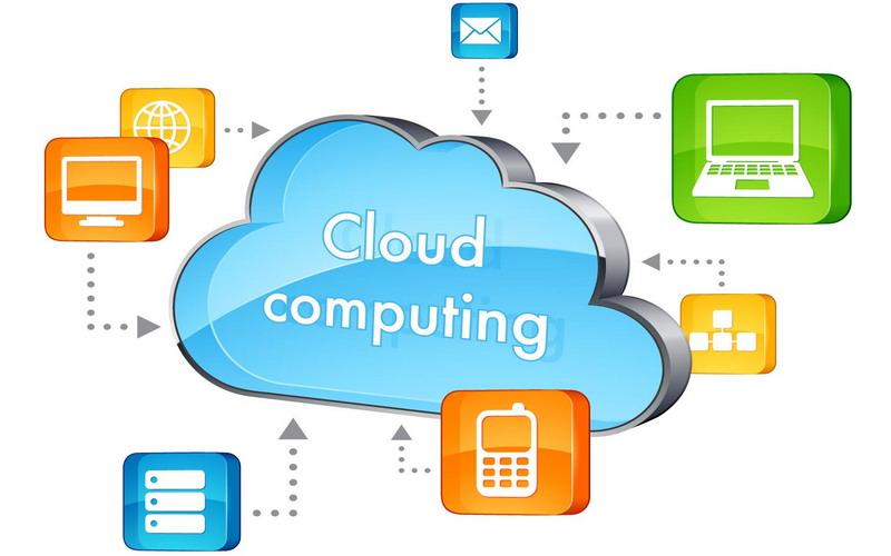 https: img.okezone.com content 2015 05 20 207 1152746 bpt-berikan-solusi-cloud-service-terjangkau-ukm-TUqELEUnOF.jpg