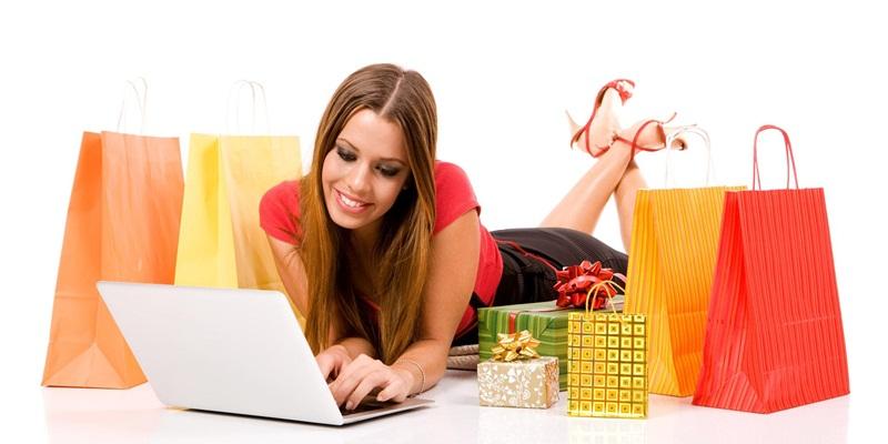 https: img.okezone.com content 2015 05 21 194 1153139 keuntungan-belanja-online-QvKLQKJNyR.jpg
