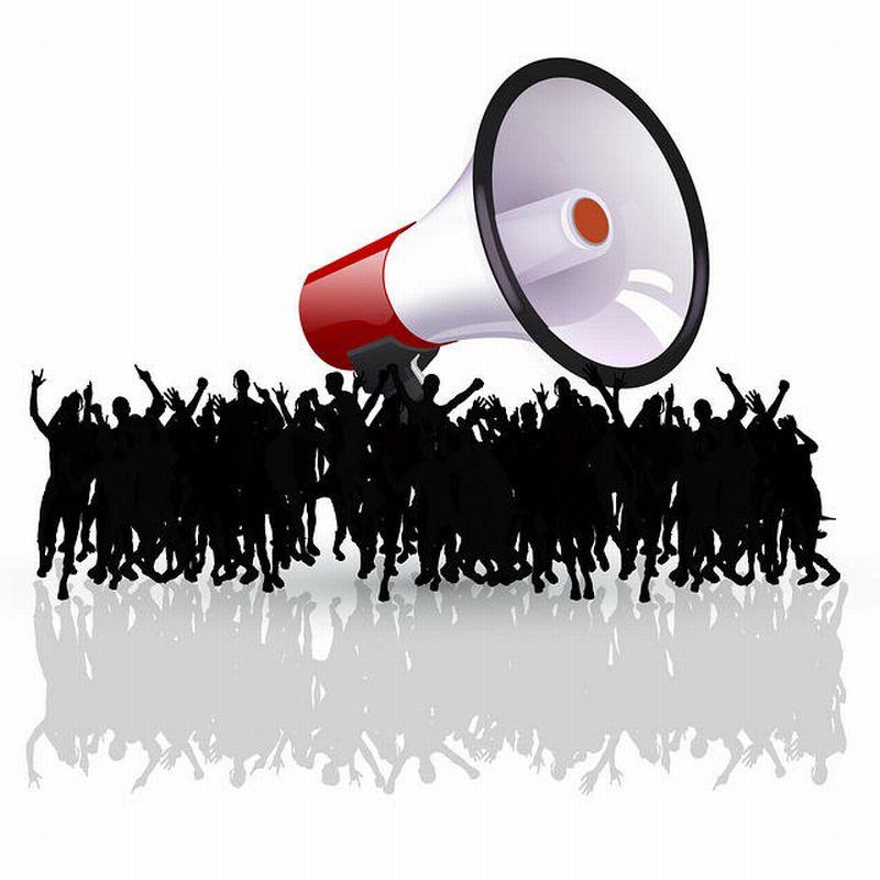 https: img.okezone.com content 2015 05 21 340 1153165 peringatan-17-tahun-reformasi-di-makassar-sepi-7DJeVhCu4T.jpg