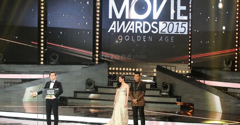 https: img.okezone.com content 2015 05 23 206 1154222 rcti-masih-terbaik-dalam-menggelar-awards-EYbeoi3mfM.jpg