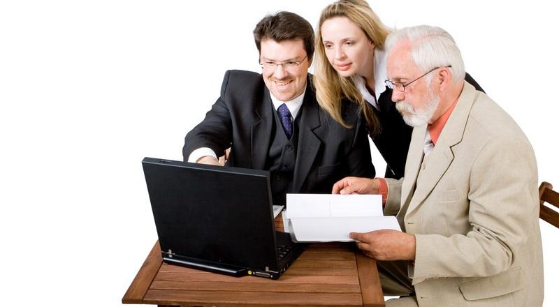 https: img.okezone.com content 2015 05 24 196 1154411 kesulitan-menjaga-profesionalitas-dalam-bisnis-keluarga-9d3BsOy5YE.jpg