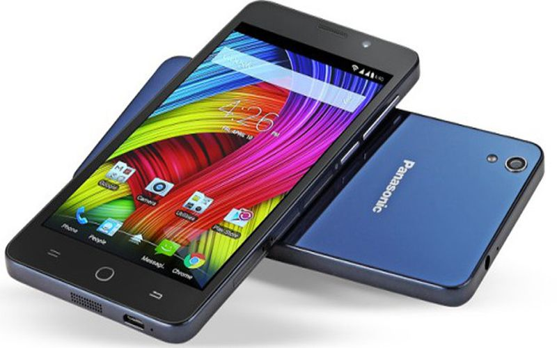 https: img.okezone.com content 2015 05 25 57 1154903 eluga-l-4g-smartphone-4g-panasonic-terjangkau-dzZ1hiFsqs.jpg