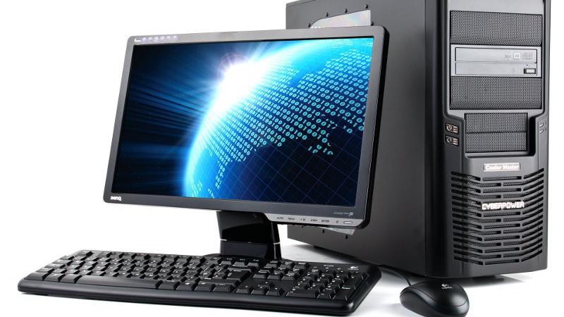 Windows 10 Sebabkan Penurunan Penjualan PC