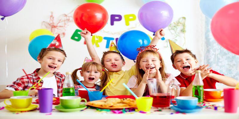 https: img.okezone.com content 2015 05 31 196 1158042 cara-menghemat-anggaran-pesta-ulang-tahun-si-kecil-skDwNcbCvk.jpg
