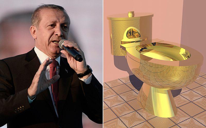 https: img.okezone.com content 2015 06 01 18 1158695 presiden-turki-mengundurkan-diri-bila-ditemukan-punya-toilet-emas-mZnd2v1Kfg.jpg