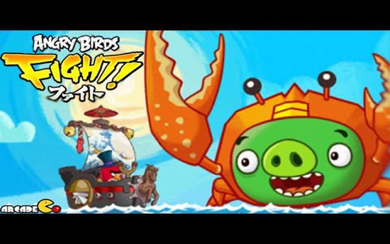 https: img.okezone.com content 2015 06 01 326 1158644 serunya-bermain-game-angry-birds-fight-di-android-t4HIdflSDB.jpg