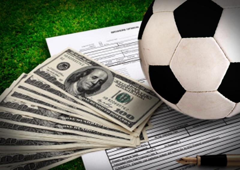 Panduan Penjelasan Taruhan Judi Bola Online