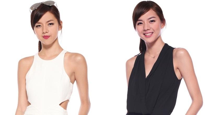 https: img.okezone.com content 2015 06 04 194 1160256 telah-hadir-e-commerce-fesyen-baru-asal-singapura-OZ6VmouJ6N.jpg