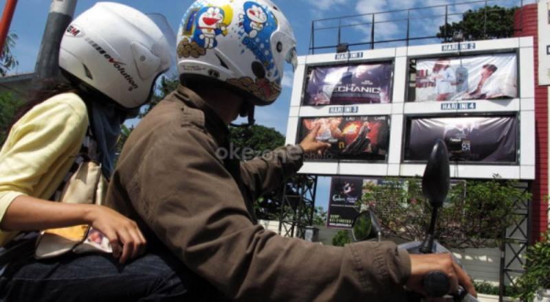 https: img.okezone.com content 2015 06 05 206 1160445 indonesia-akan-miliki-dua-ribu-bioskop-9M2GHp3Pwt.jpg