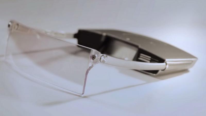 [Image: teknologi-pesawat-tempur-dipakai-untuk-m...C8XFOO.jpg]