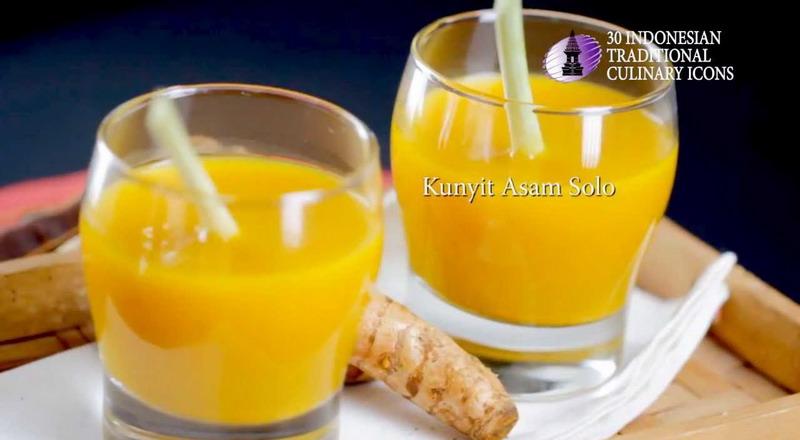 https: img.okezone.com content 2015 06 08 298 1161903 resep-minuman-kunyi-asam-solo-rxq4qqjBd0.jpg