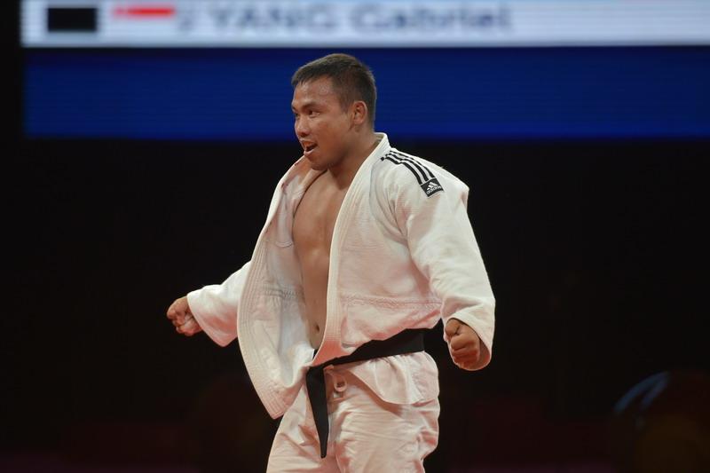 Perolehan Medali Sementara Indonesia Di Bawah Malaysia Okezone Sports