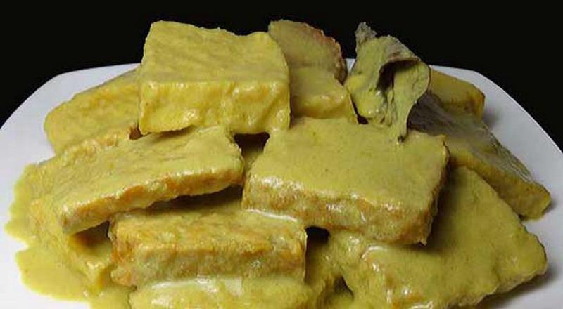 https: img.okezone.com content 2015 06 10 298 1163158 resep-terik-putih-solo-ala-chef-brian-mTO5hv5VJr.jpg
