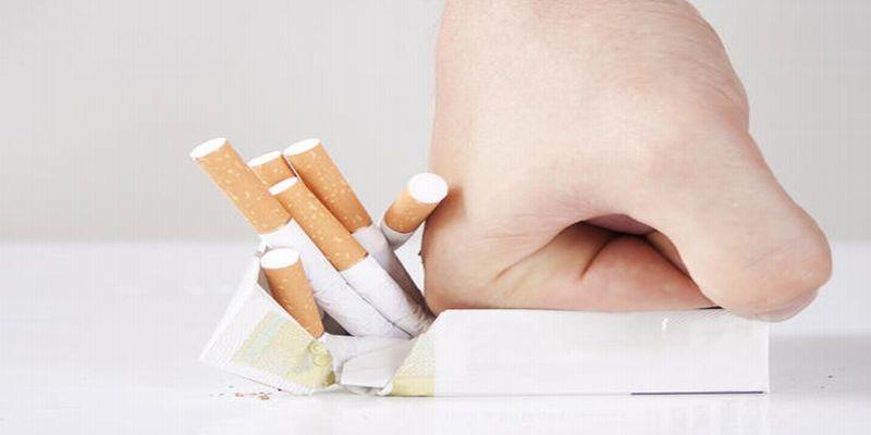 https: img.okezone.com content 2015 06 11 481 1163634 terungkap-alasan-seseorang-sulit-berhenti-merokok-KaU7OBDNAU.jpg