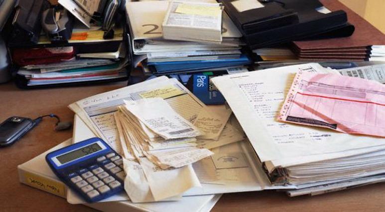 Kantor Akuntan Publik Ini Persingkat Nama Jadi Rsm Okezone Megapolitan