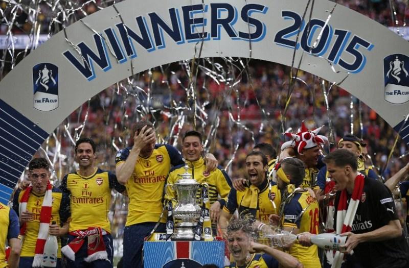 https: img.okezone.com content 2015 06 12 45 1164329 musim-depan-arsenal-kuasai-premier-league-4OnKq15GtA.jpg